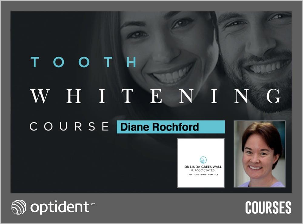 2019-TW-Diane-Rochford