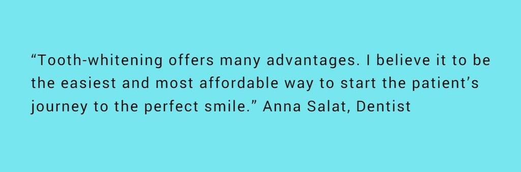 ANNA SALAT Styleitaliano Member