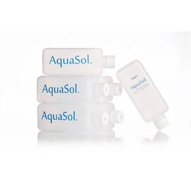 AquaSolPack2-WS