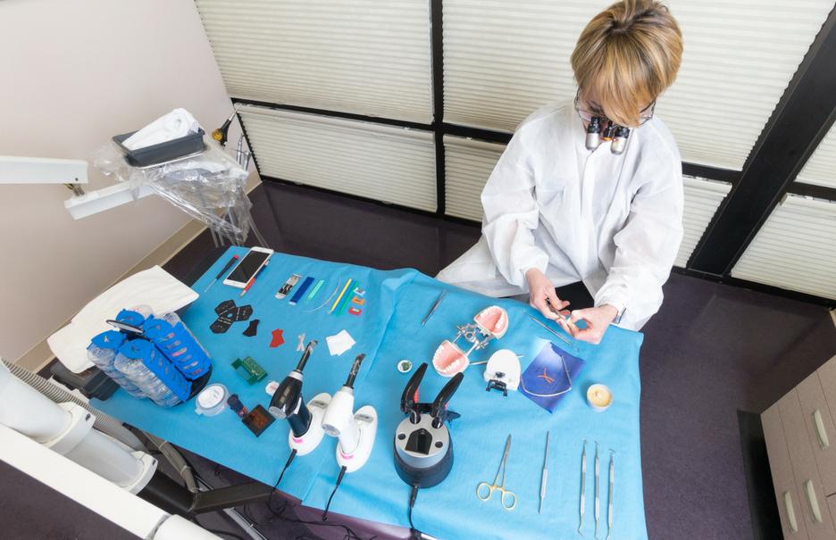 Modern-Dentistry-Innovation.png