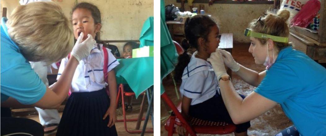 ENAMELAST IN CAMBODIA