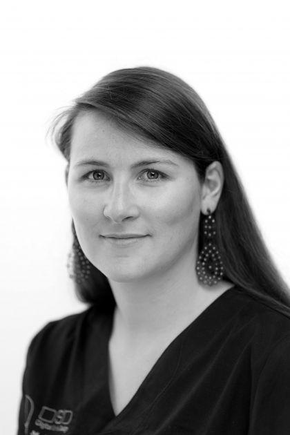 Profile Picture Image