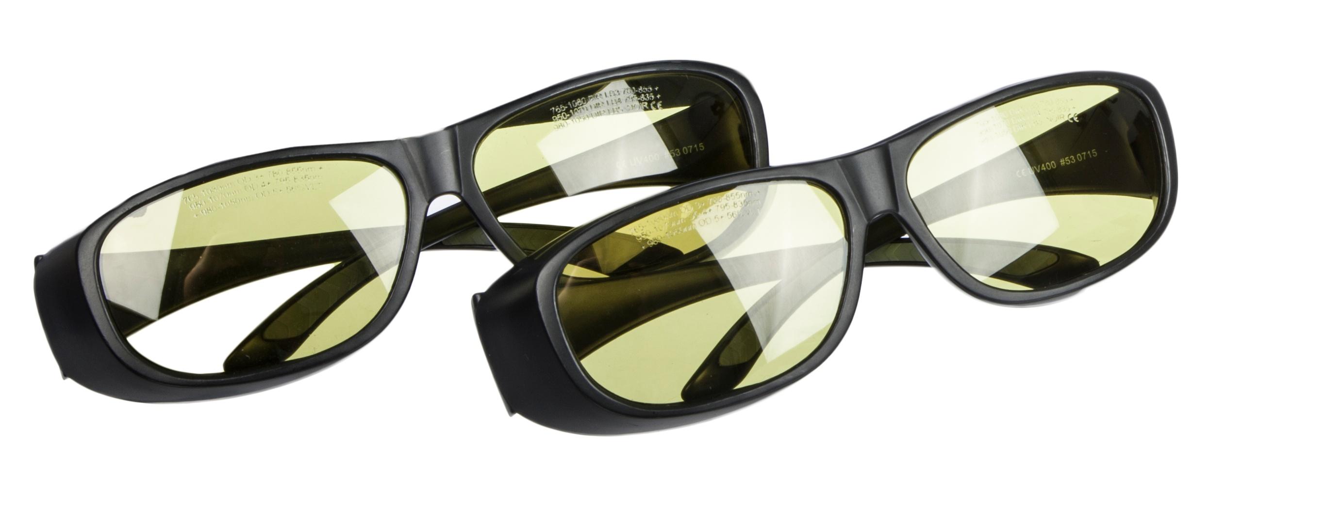 Gemini_Glasses.jpg