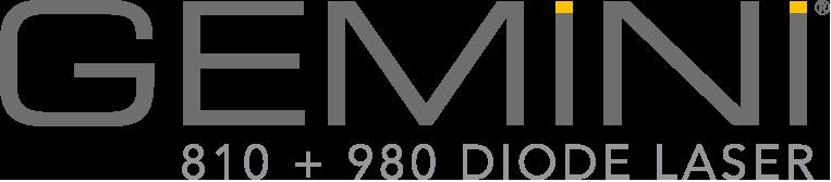 Gemini_Logo_Image