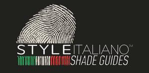 Style Italiano logo