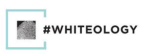 Whiteology-logo-Blog-Header-2