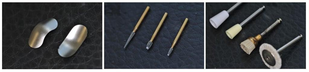 Jamie Nelson's favoured tools with Uveneer.jpg