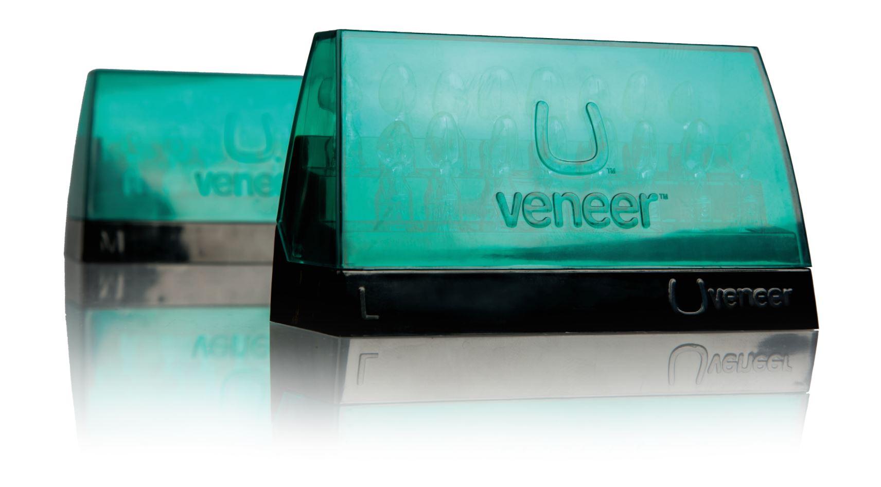 Uveneer from Ultradent.jpg