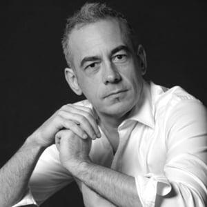Walter Devoto