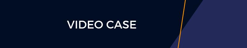CASE STUDY HEADERS