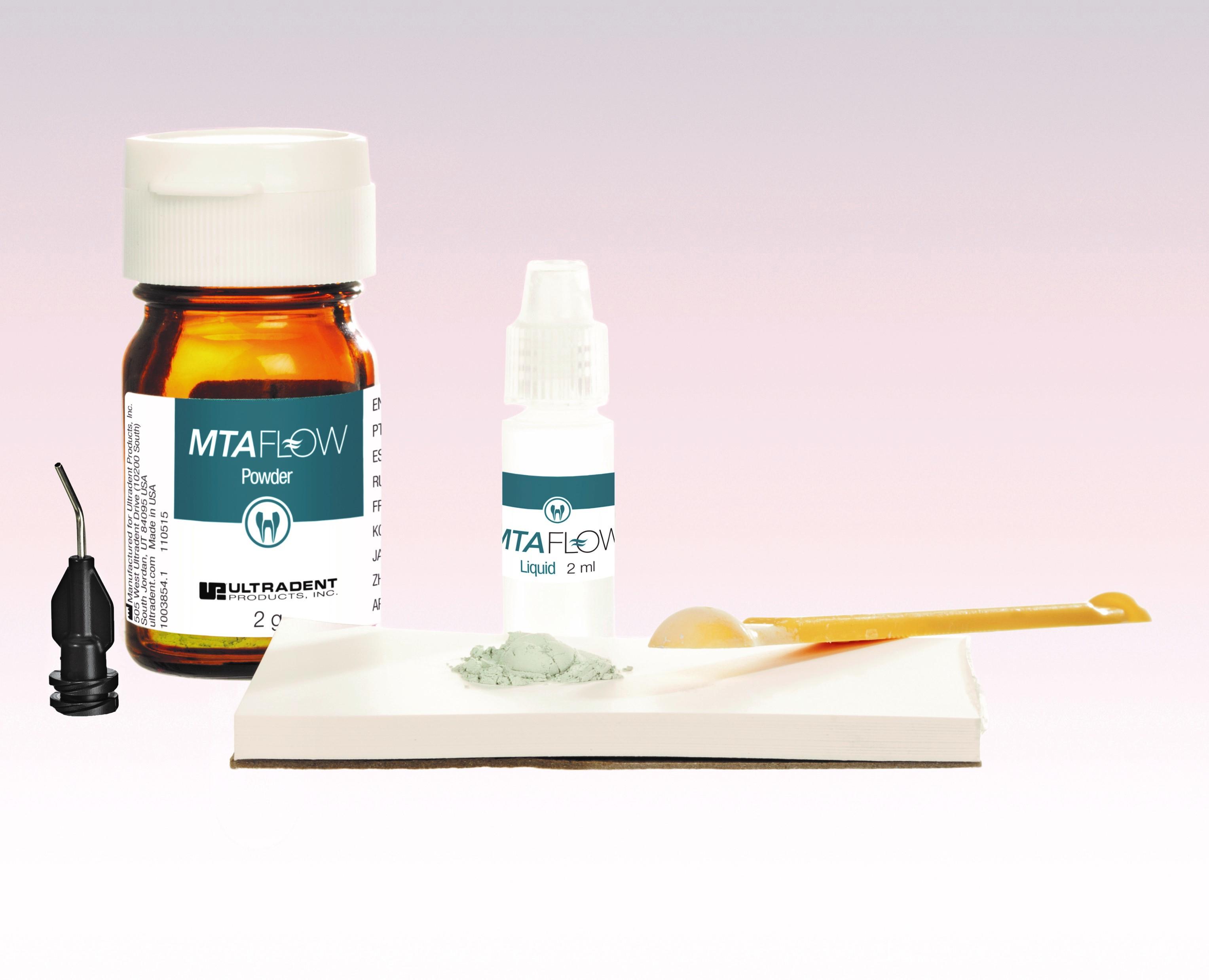 MTAFlow Kit