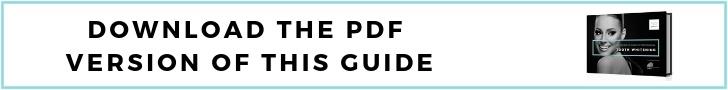 Promising Comfort PDF (3)