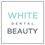 White Dental Beauty